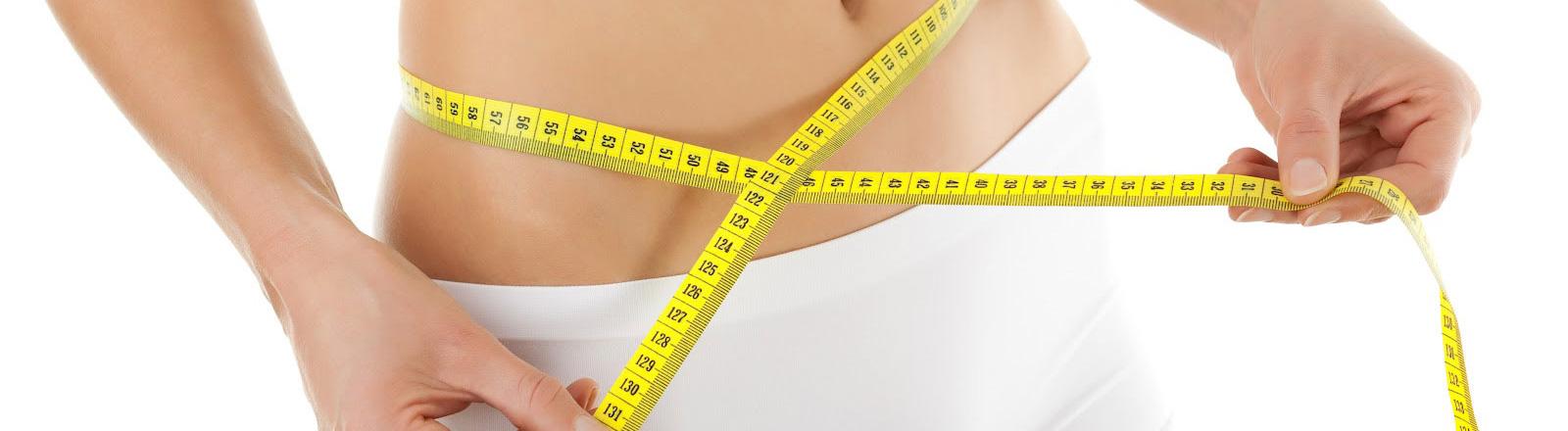 dietas adelgazamiento
